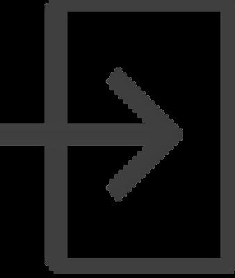 LogoMakr_8x35Ln1